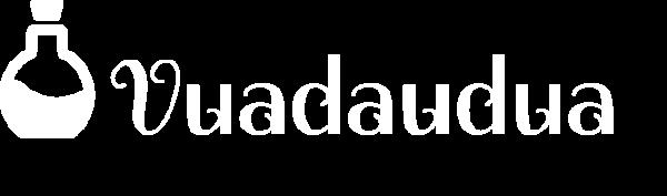 vuadaudua.com
